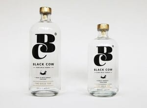 Black Cow vodka2