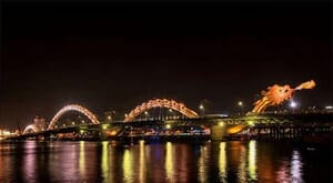 dragon bridge1