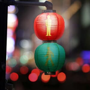 paper trafficlight1