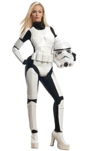 sexy star wars costumes 5