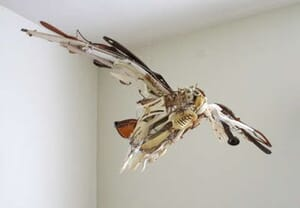 recycled animals5