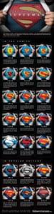 superman infographic FULL