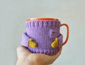 coffesweaters