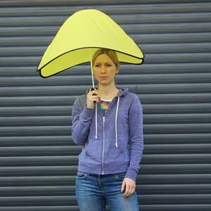 Umbrella by Ayca Dundar1