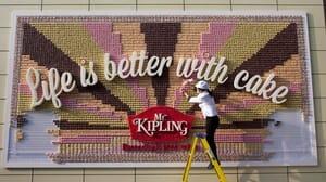 kipling cake hed 2014