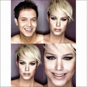 paolo ballesteros makeup2