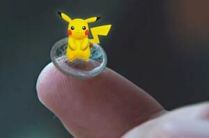 pokemon.go