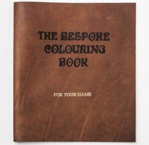 bespoke coloring book2