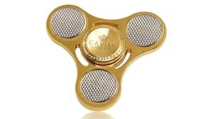spinner diamonds catalog