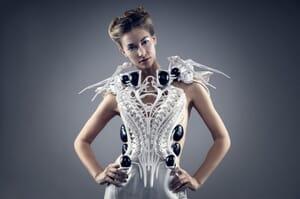 heartbeat dress 966x644 1