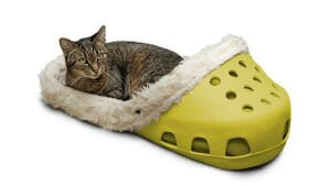 cozy pet bed2