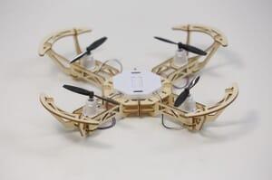 eco drone