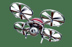 quadrocopter 1658967 1280