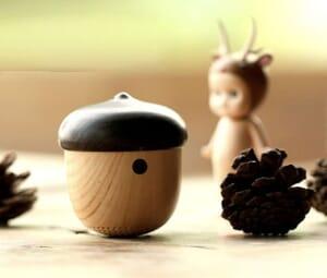 chestnut bluetooth mini speaker2
