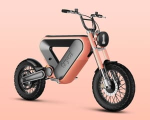 tryal concept motorcycle by erik askin1