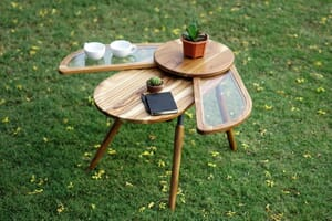 elytra table 1
