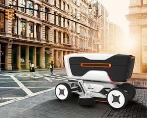 future street cleaning system by robert schafer1