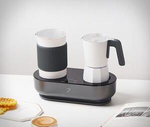 seven coffee maker 3