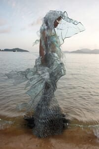 scarlett yang csm algae bio dress design dezeen 2364 col 4 scaled 1