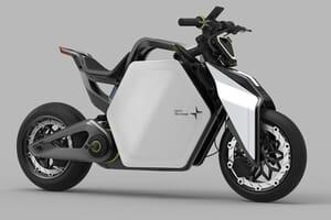 Polestar C60 Concept Motorcycle 1 OnlyIncredible