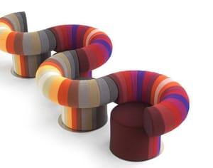 Big Talk Modular Lounge Chair2B252812529