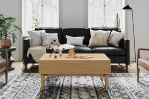 Forti Goods coffee table Evelyn Ash Clear 810x540 1