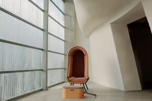 OTO chair2B252812529