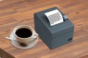short story dispensers