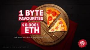 digital pizza