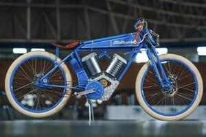 Elettracker-electric-racing-bike