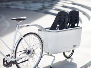 biomega-ein-weightless-bike-trailer
