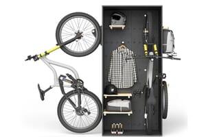 modular-bike-storage